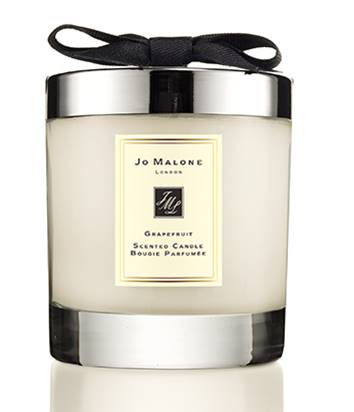 Jo-Malone-Grapefruit-Scented-Candle-1