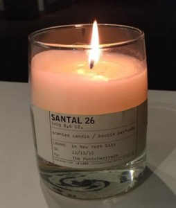 LeLaboSantal26Candle-1