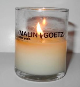 Marlin-Vetiver-Candle-1