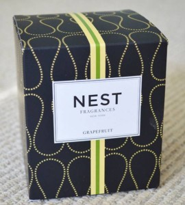 Nest-Fragrances-Grapefruit-Scented-Candle-1