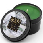 Root-Candle-Winter-Balsam-Scented-Candle-1