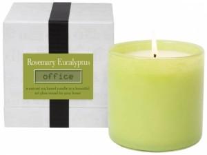 Rosemary-Eucaliptus-Candle-1
