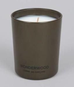 Wonderwood-Candle-1
