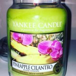 Yankee-Pineapple-Cilantro-Candle-Review-1