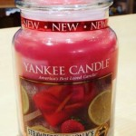 Yankee-Strawberry-Lemon-Ice-Scented-Candle-3