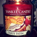 Yankee-Tarte-Tatin-Scented-Candle-Review-1