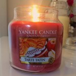 Yankee-Tarte-Tatin-Scented-Candle-Review-3