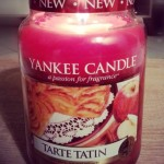 Yankee-Tarte-Tatin-Scented-Candle-Review-4