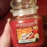 Yankee-Tarte-Tatin-Scented-Candle-Review-5