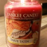 Yankee-Tarte-Tatin-Scented-Candle-Review-7