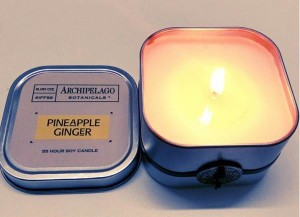 archipelago-botanicals-pineapple-ginger-candle-1