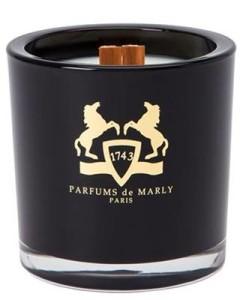 parfums-de-marly-royal-musk-candle-1