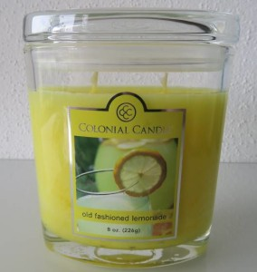 Colonial-Candle-Old-Fashioned-Lemonade-Candle-1