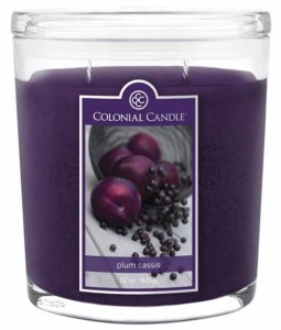 Colonial-Plum-Cassis-Candle-1