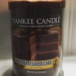 Yankee-Chocolate-Layer-Cake-Scented-Candle-Review-1
