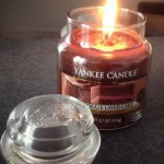 Yankee-Chocolate-Layer-Cake-Scented-Candle-Review-2