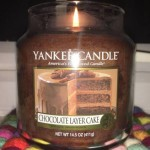Yankee-Chocolate-Layer-Cake-Scented-Candle-Review-6