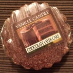 Yankee-Chocolate-Layer-Cake-Wax-Melt-1