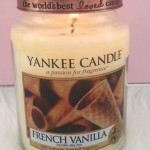 Yankee-French-Vanilla-Candle-Review-1
