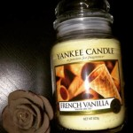 Yankee-French-Vanilla-Candle-Review-2