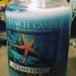 Yankee-Ocean-Star-Candle-Review-2