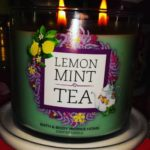 Bath-Body-Works-Lemon-Mint-Tea-Scented-Candle-6
