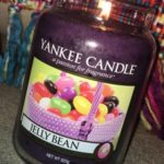 Yankee-22oz-Jelly-Bean-Scented-Candle-1