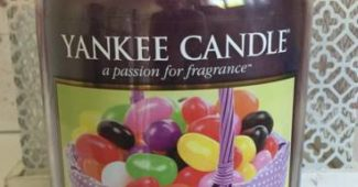 Yankee-Candle-Jelly-Bean-Scent-Reviews-2