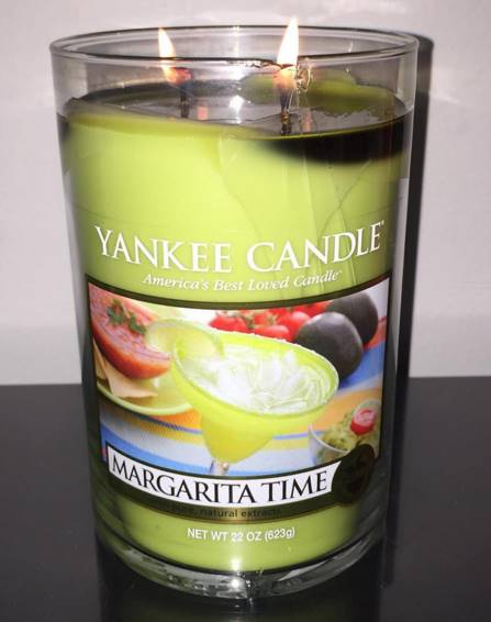 Yankee-Candle-Margarita-Time-Scented-Candle-1