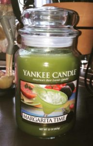 Yankee-Candle-Margarita-Time-Scented-Candle-2