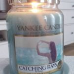 Yankee-Catching-Rays-Jar-Candle-Review-2