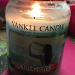 Yankee-Catching-Rays-Jar-Candle-Review-3