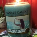 Yankee-Catching-Rays-Jar-Candle-Review-4