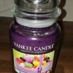 Yankee-Jelly-Bean-Scented-Candle-Review-2