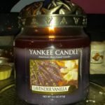 Yankee-Lavender-Vanilla-Scented-Candle-Review-2