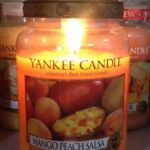 Yankee-Mango-Peach-Salsa-Scented-Candle-Review-1
