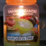 Yankee-Margarita-Time-Scented-Candle-Review-1