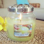 Yankee-Margarita-Time-Scented-Candle-Review-2