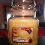 Yankee-Margarita-Time-Scented-Candle-Review-4