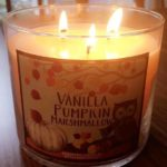 bath-body-works-2016-vanilla-pumpkin-marshmallow-scented-candle-3