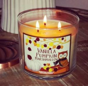 bath-body-works-2016-vanilla-pumpkin-marshmallow-scented-candle-4