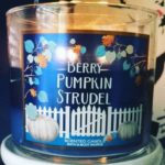 bath-body-works-berry-pumpkin-strudel-scented-candle-2