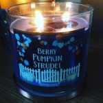 bath-body-works-berry-pumpkin-strudel-scented-candle-3