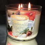 bath-body-works-marshmallow-pumpkin-latte-scented-candle-3