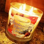 bath-body-works-marshmallow-pumpkin-latte-scented-candle-4