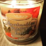 bath-body-works-marshmallow-pumpkin-latte-scented-candle-5