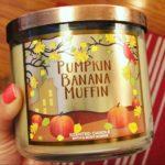 bath-body-works-pumpkin-banana-muffin-scented-candle-1