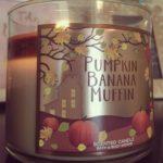 bath-body-works-pumpkin-banana-muffin-scented-candle-2