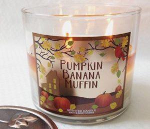 bath-body-works-pumpkin-banana-muffin-scented-candle-3