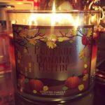 bath-body-works-pumpkin-banana-muffin-scented-candle-5